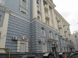 Квартира R-24933, Хмельницкого Богдана, 9б, Киев - Фото 2