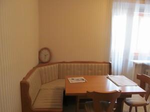 Квартира Z-1572734, Тимошенко Маршала, 18, Киев - Фото 14