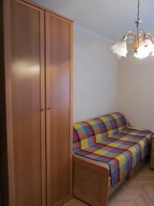 Квартира Z-1572734, Тимошенко Маршала, 18, Киев - Фото 15