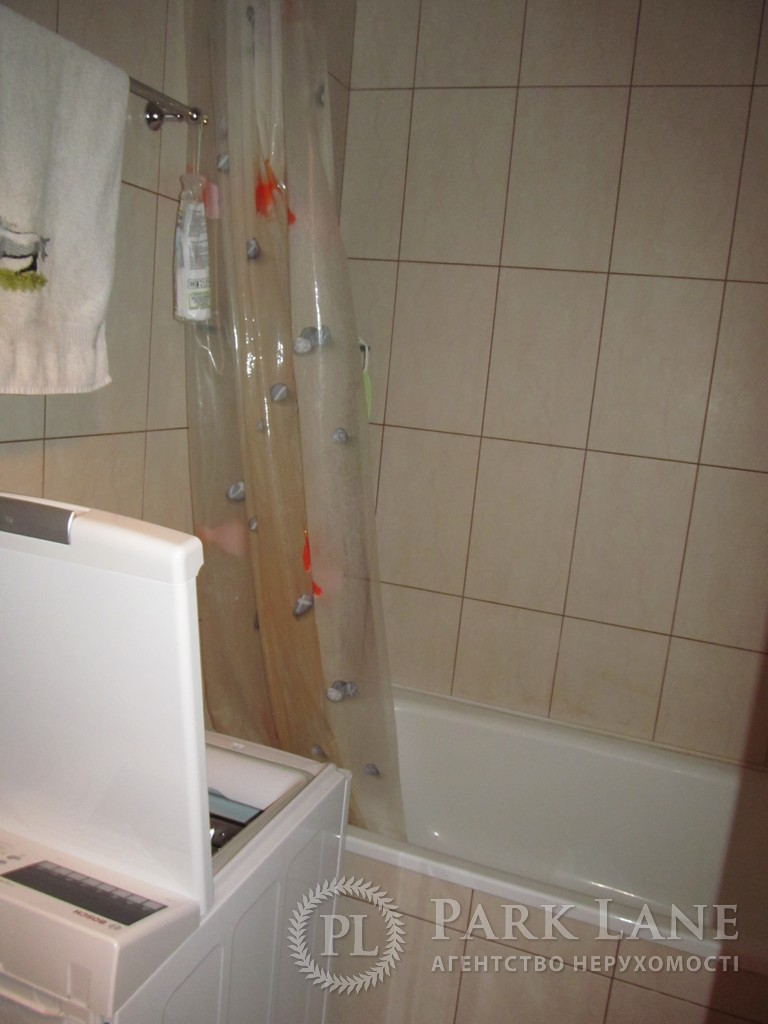 Квартира Z-1572734, Тимошенко Маршала, 18, Киев - Фото 21