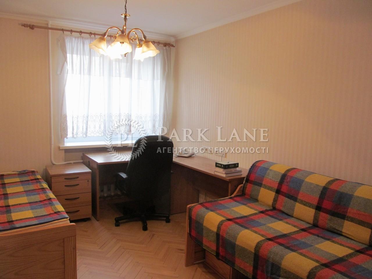 Квартира Z-1572734, Тимошенко Маршала, 18, Киев - Фото 13