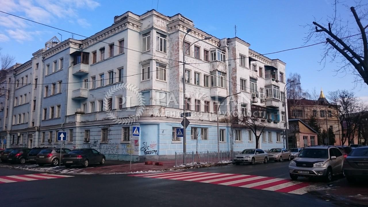 Нежитлове приміщення, вул. Братська, Київ, Z-1025142 - Фото 1