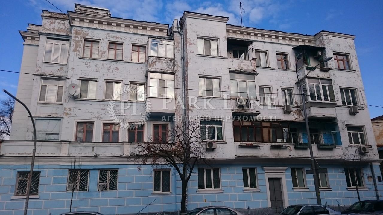 Нежитлове приміщення, вул. Братська, Київ, Z-1025142 - Фото 3