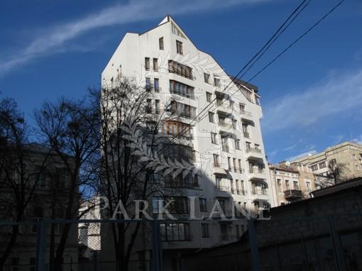 Квартира, R-13070, 13
