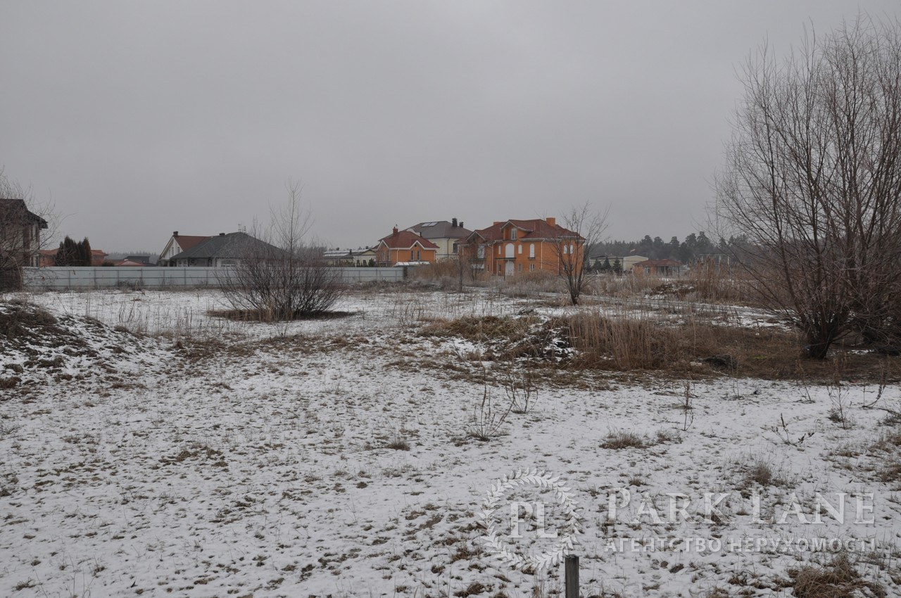 Земельный участок Новые Безрадичи, I-23840 - Фото 4