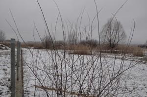 Земельный участок I-23840, Новые Безрадичи - Фото 5