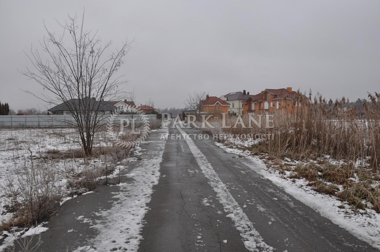 Земельна ділянка Нові Безрадичі, I-23840 - Фото 8
