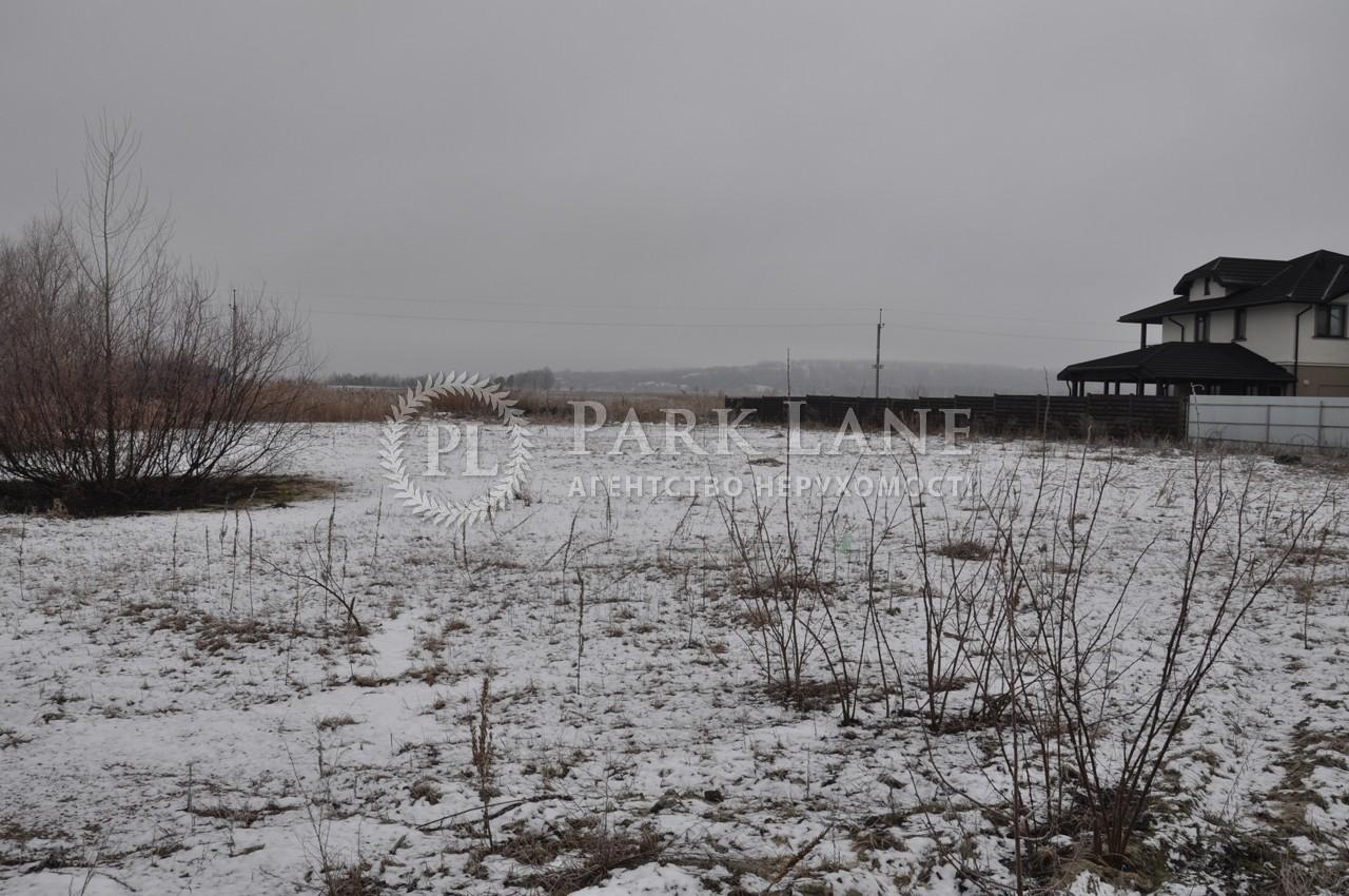 Земельный участок Новые Безрадичи, I-23840 - Фото 6