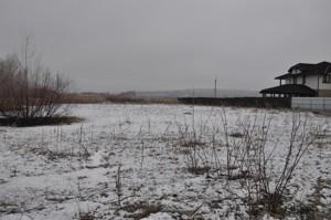 Земельный участок I-23840, Новые Безрадичи - Фото 6