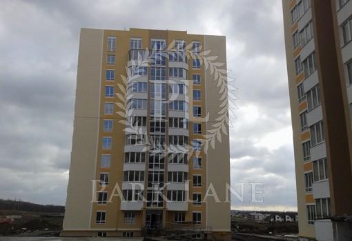 Apartment, B-93934, 11в