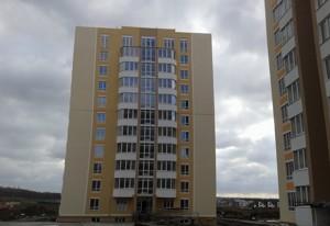 Квартира B-93934, Хмельницького Богдана, 11в, Святопетрівське (Петрівське) - Фото 1