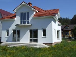 Дом I-23848, Вита-Почтовая - Фото 1
