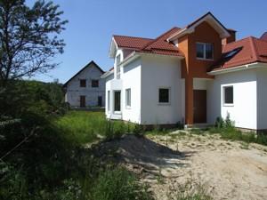 Дом I-23848, Вита-Почтовая - Фото 2