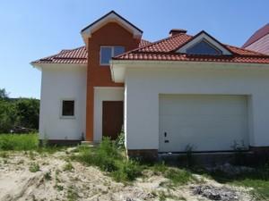Дом I-23848, Вита-Почтовая - Фото 3