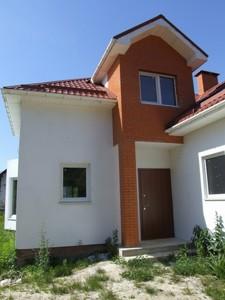 Дом I-23848, Вита-Почтовая - Фото 4