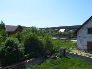 Дом I-23848, Вита-Почтовая - Фото 5