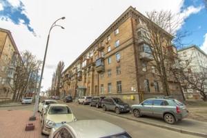 Коммерческая недвижимость, Z-1567852, Глазунова, Печерский район