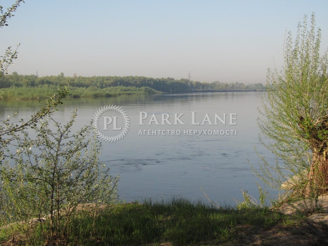 Дом Новоселки (Вышгородский), Z-585799 - Фото 12