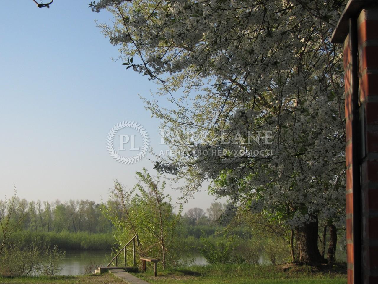 Дом Новоселки (Вышгородский), Z-585799 - Фото 10