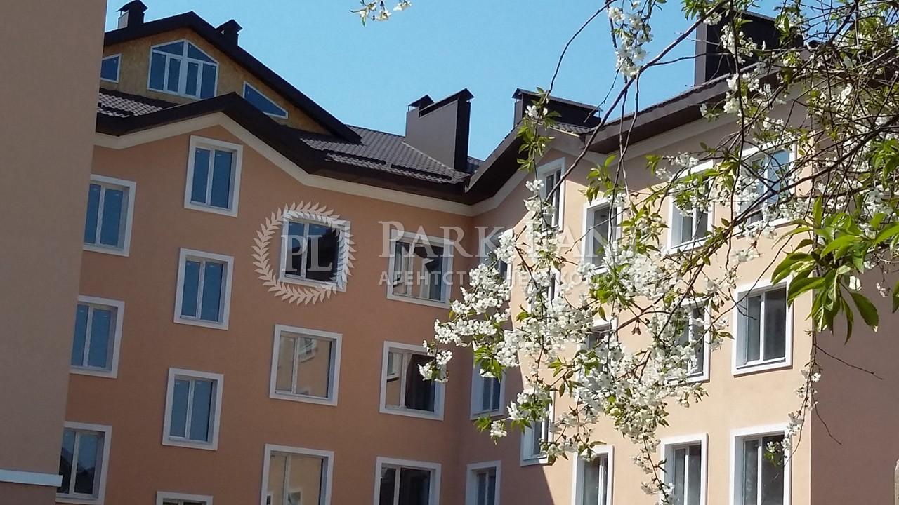 Квартира ул. Байкальская, 29, Киев, Z-787647 - Фото 3
