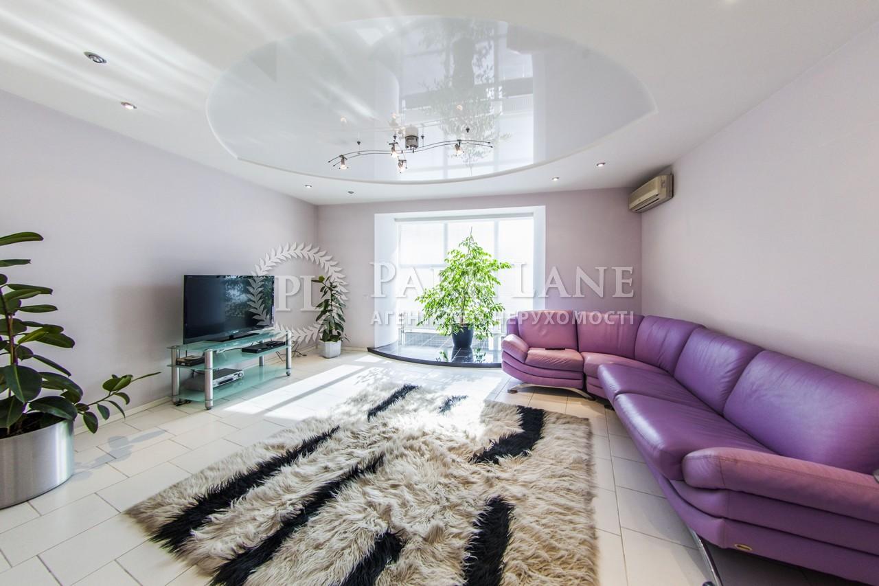Квартира K-22170, Микільсько-Слобідська, 6а, Київ - Фото 11