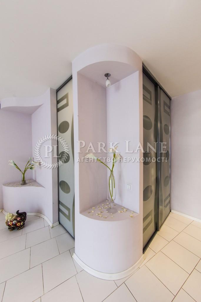 Квартира K-22170, Микільсько-Слобідська, 6а, Київ - Фото 25