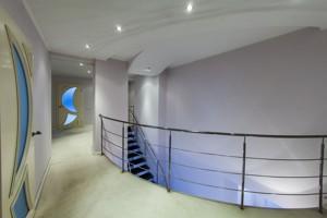 Квартира K-22170, Микільсько-Слобідська, 6а, Київ - Фото 31
