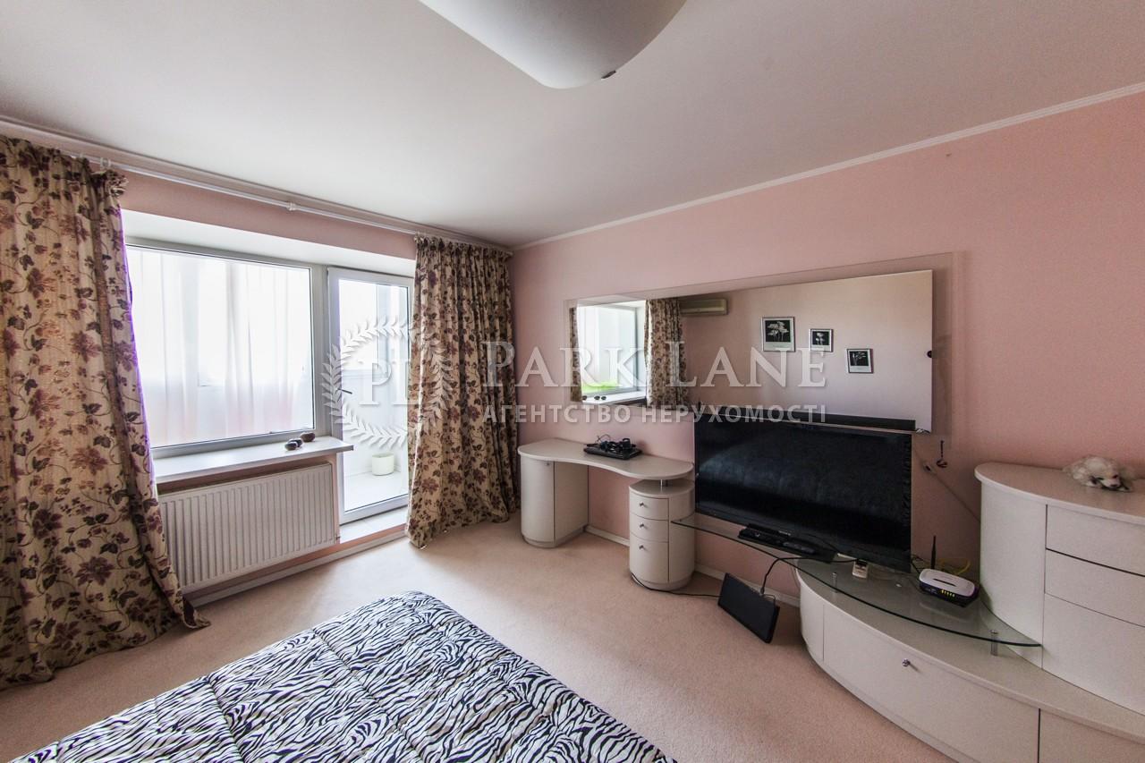 Квартира K-22170, Микільсько-Слобідська, 6а, Київ - Фото 14