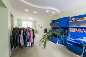 Квартира K-22170, Микільсько-Слобідська, 6а, Київ - Фото 18