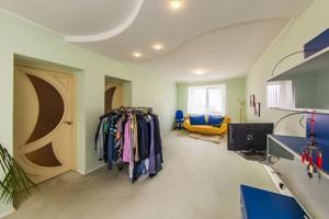 Квартира K-22170, Микільсько-Слобідська, 6а, Київ - Фото 15