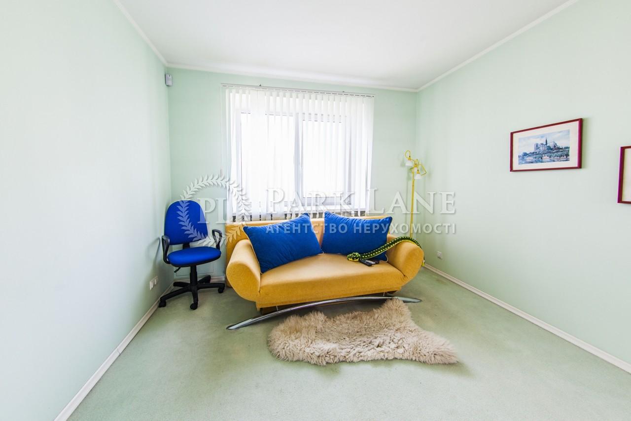Квартира ул. Никольско-Слободская, 6а, Киев, K-22170 - Фото 14