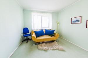 Квартира K-22170, Никольско-Слободская, 6а, Киев - Фото 16