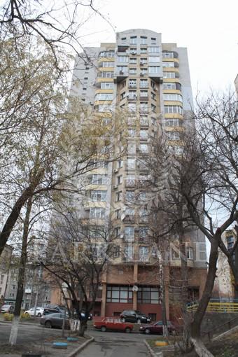 Квартира Борщаговская, 143б, Киев, R-38656 - Фото