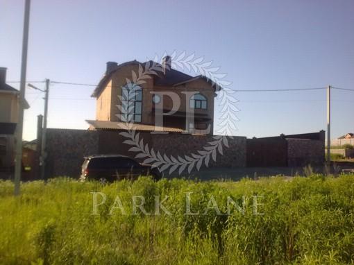 Дом, Z-1583617