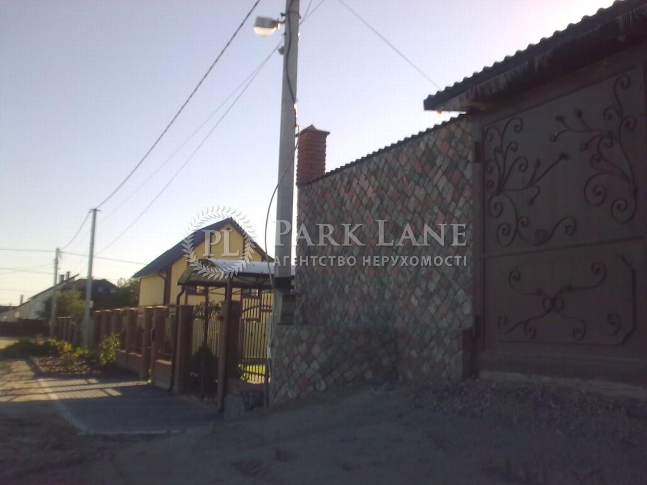 Дом Белогородка, Z-1583617 - Фото 2