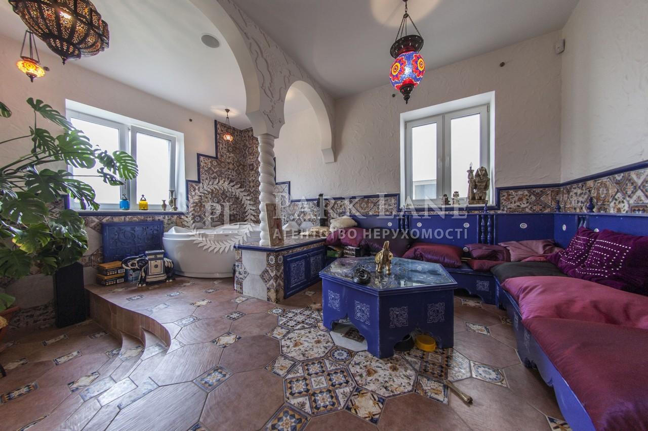 Дом ул. Гагарина, Вишенки, L-22985 - Фото 26