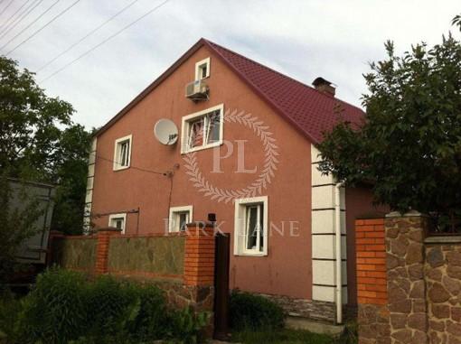 Дом, Z-1573356