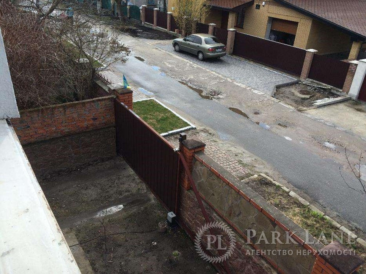 Дом ул. Селекционеров, Киев, Z-1573356 - Фото 7