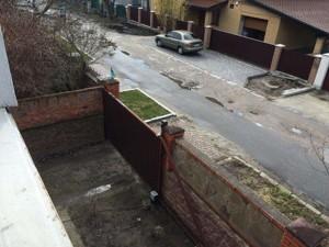 Дом Z-1573356, Селекционеров, Киев - Фото 8