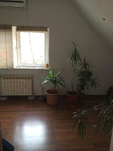 Дом Z-1573356, Селекционеров, Киев - Фото 3