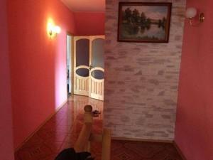 Дом Z-1573356, Селекционеров, Киев - Фото 4
