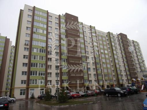 Квартира, Z-648162, 67а