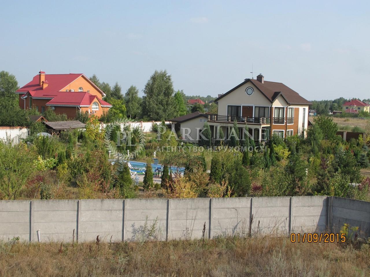 Дом Рудыки (Конча-Заспа), Z-1004187 - Фото 10