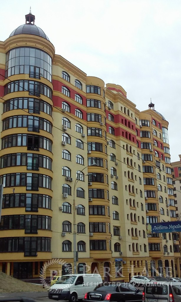 Квартира R-9400, Полтавская, 13, Киев - Фото 2