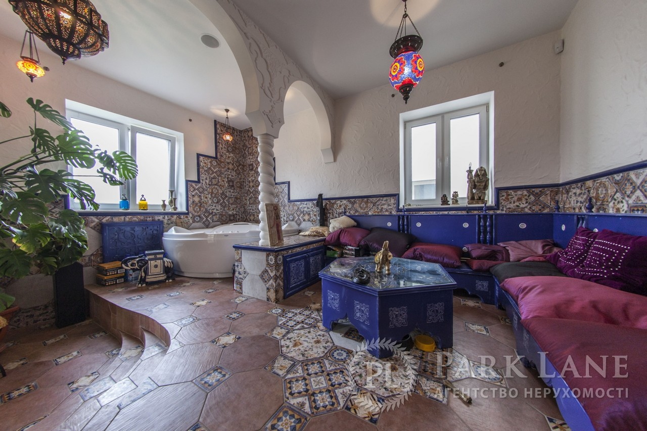 Дом ул. Гагарина, Вишенки, L-22995 - Фото 25