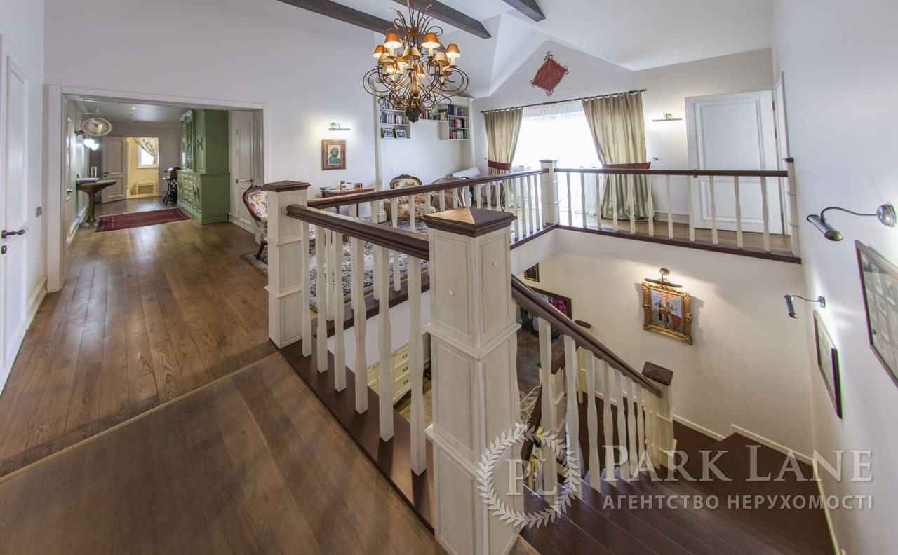 Дом ул. Гагарина, Вишенки, L-22995 - Фото 17