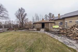 Будинок L-22995, Гагаріна, Вишеньки - Фото 28