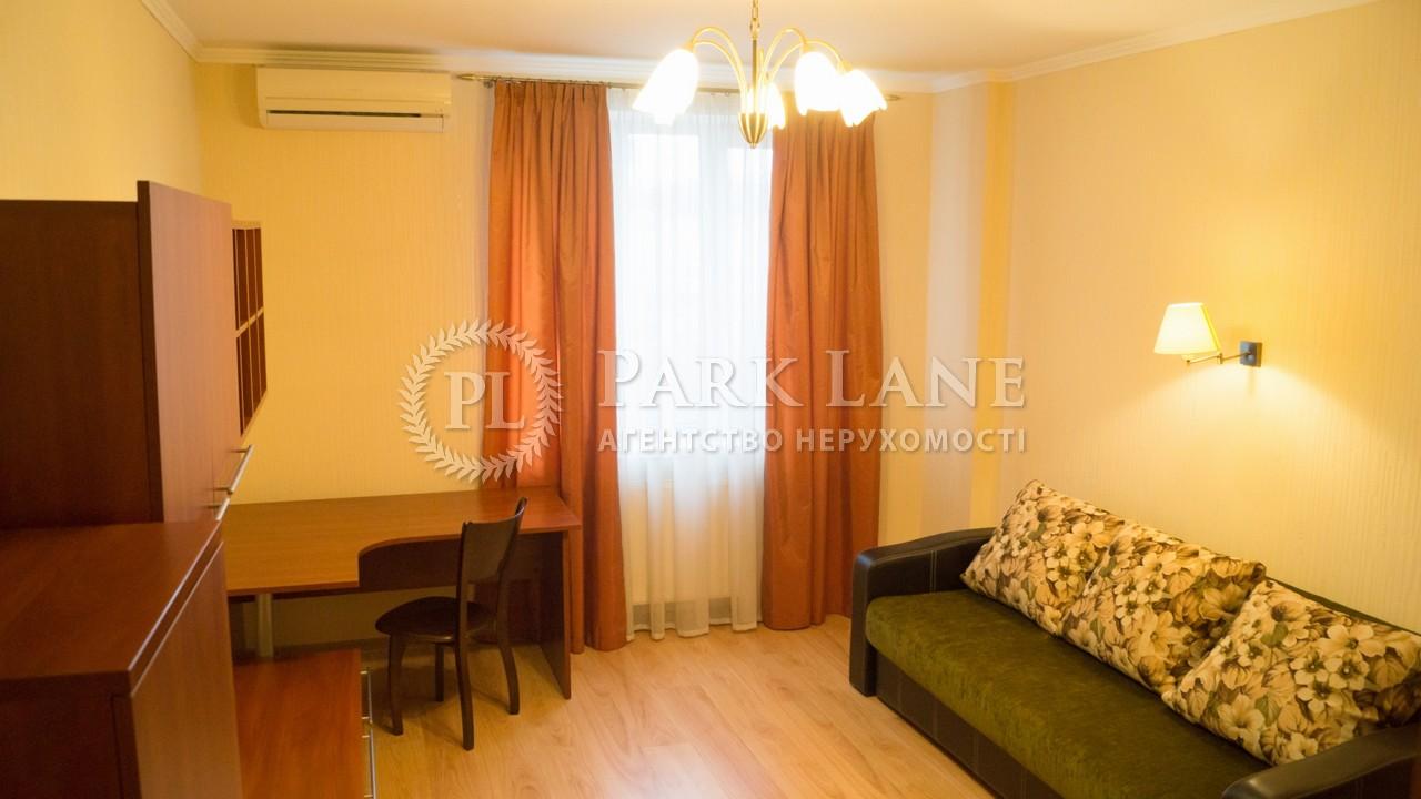 Квартира ул. Почайнинская, 25/49, Киев, X-23416 - Фото 3