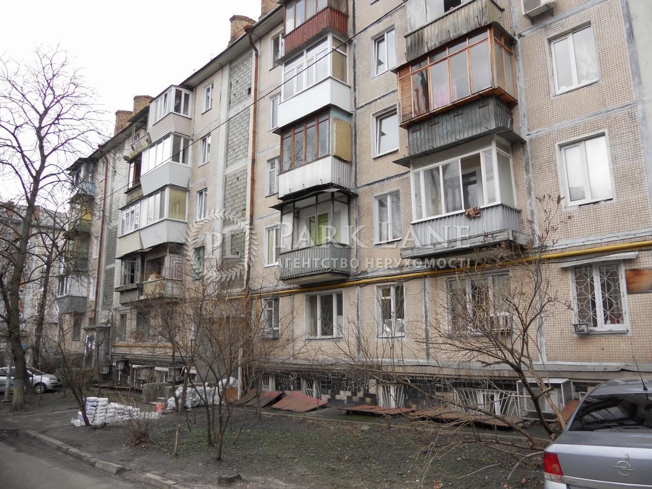 Нежилое помещение, K-26761, Приймаченко Марии бульв. (Лихачева), Киев - Фото 4