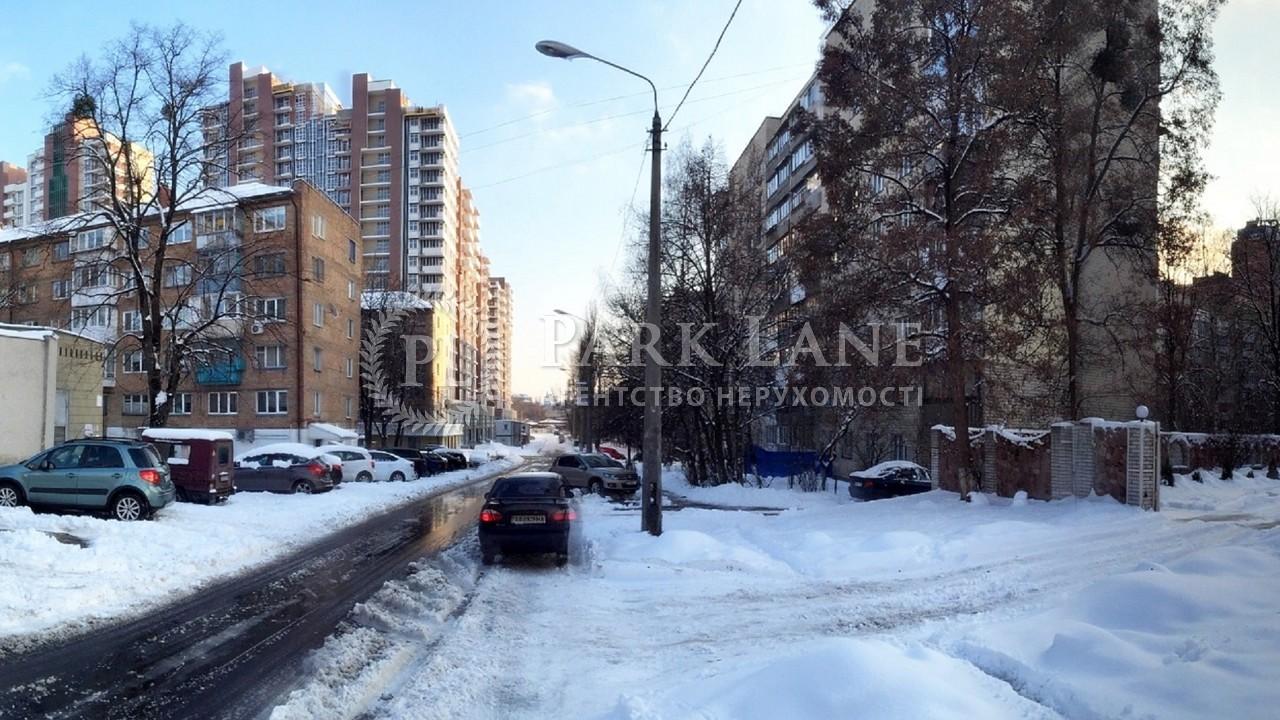 Квартира ул. Ковпака, 4, Киев, R-27197 - Фото 17